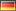 zapper deutschland